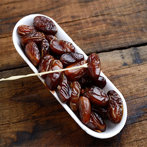 Pars Dried Fruits Co,kabkab dates